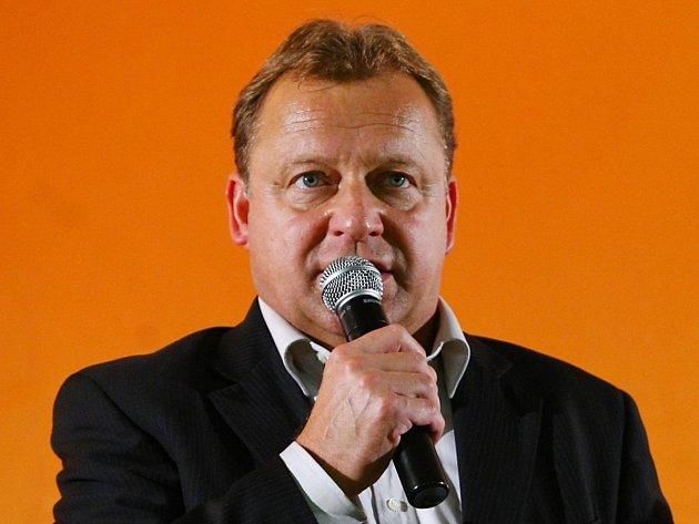 Pavel Ploc