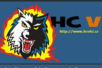 HC VLCI Jablonec n. N.