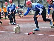 Z krajského kola hry Plamen postoupili na Mistrovství ČR mladí hasiči z Těpeř u Železného Brodu. Druhé místo patří Poniklé, třetí skončili mladí hasiči z Frýdlantu.
