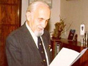 Genmjr. v.v., Ing. Karel Mrázek