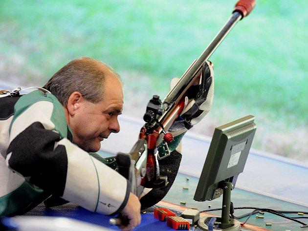 Miroslav Varga.