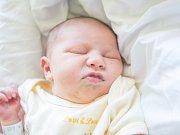 VERONIKA LANKOVÁ se narodila v pondělí 19. června mamince Michaele Lankové z Hodkovic nad Mohelkou. Měřila 48 cm a vážila 3,40 kg.