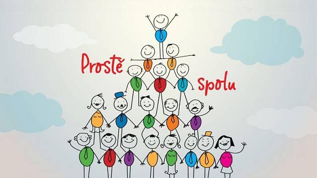 Na dny od 7. do 13. října se v České republice koná jedenáctý ročník Týdne sociálních služeb.