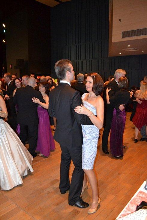 20. ples města Jablonec n. N.