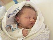 Ema Řepková. Narodila se rodičům z Liberce. Měřila 47 centimetrů a vážila 3,07 kilogramu.