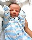 Patrik Brynych se narodil Lídě a Petrovi Brynychovým z Doubravy u Mnichova Hradiště dne 22.9.2015. Měřil 48 cm a vážil 3250 g.