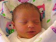 Sára Korenačková se narodila Sabině Černé a Janovi Korenačkovi z Jablonce nad Nisou 31.10.2016. Měřila 48 cm a vážila 3290 g