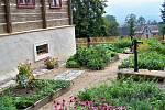 V Krásné u Pěnčína na Jablonecku otevřeli po patnáctileté složité rekonstrukci Kittelův dům, kam se přestěhovalo Kittelovo muzeum.