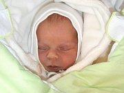 Terezka Nováková se narodila Lence Halamové a Markovi Novákovi ze Semil 8.2.2015. Měřila 47 cm a vážila 2950 g.