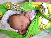 Barborka Veselá se narodila Zuzaně Veselé a Jiřímu Zelenkovi z Josefova Dolu 22.6.2015. Měřila 49 cm a vážila 3400 g.