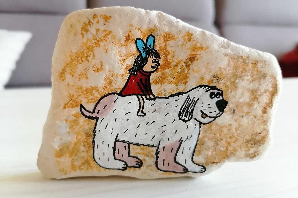 V aukci do 20. dubna pro zoo Plasy, Dvorec nebo Jihlava.