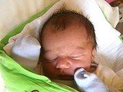 Rudolf Časár se narodil Šárce Cupákové a Rudolfovi Časárovi ze Železného Brodu 13.5.2015. Měřil 50 cm a vážil 3200 g