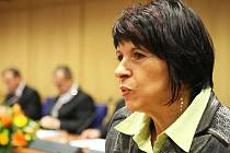 Lidie Vajnerová