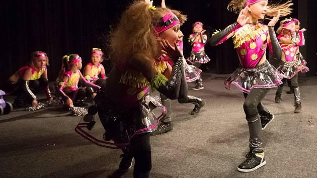 Orient Show 2014