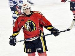 Hokejisté Jablonce najeli v sezoně přes šest tisíc kilometrů