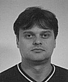 Hledaný Vladislav Gadzinski