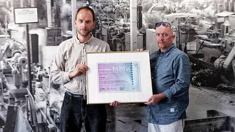 Semilské muzeum získalo třetí místo v prestižní soutěži.