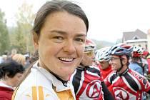 Zuzana Kocumová