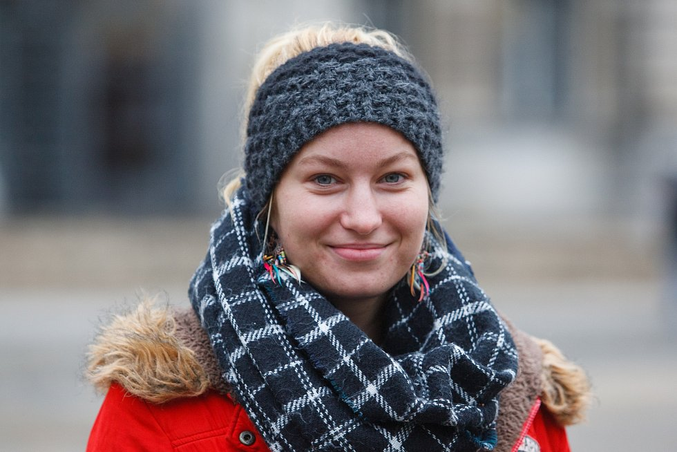 Anna Banszelová