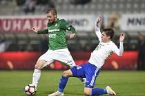 FK Jablonec - Mladá Boleslav