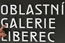 Jablonecká škola se také od 4. do 6. prosince zúčastní akce pod záštitou Oblastní galerie Liberec s názvem Design Days Reichenberg