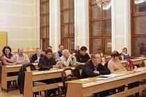 Veřejné projednávání IPRÚ