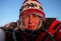 Jana Henychová trénuje v Norsku