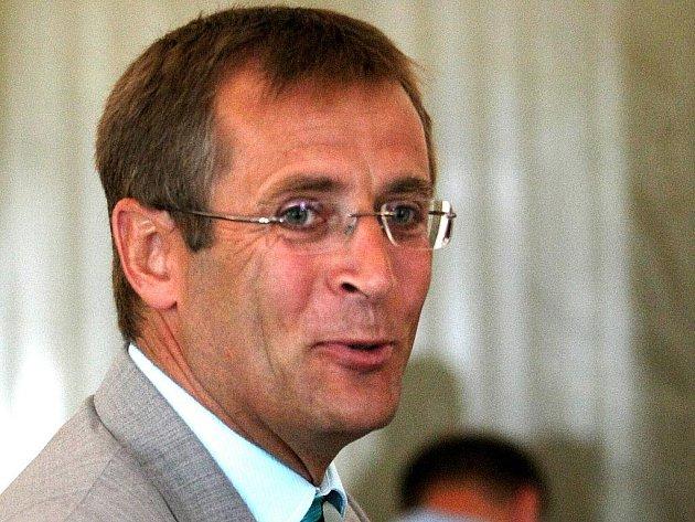 Roman Kumpošt.