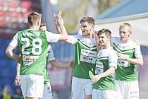 Bude únor pro FK vítězný?