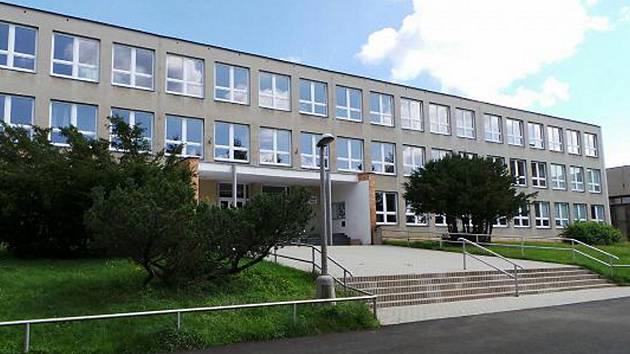 Základní škola Sportovní Tanvald