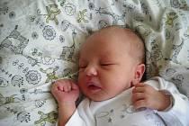 Emička Preislerová. Narodila se 30.června v jablonecké porodnici mamince Kristýně Lebové z Jablonce nad Nisou.Vážila 3,14 kg a měřila 50 cm