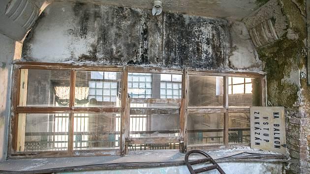 Nejlepch 10 ubytovn v soukrom v Jablonci nad Nisou