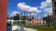 Věznice Rýnovice slaví 50 let.