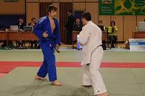 Členové jabloneckého Judo Klubu mají za sebou úspěšnou sezónu, ve kterém jejich členové získali titul mistra republiky i vicemistryně.