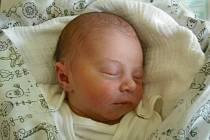 Barbora Urbanová. Narodila se 24.ledna v jablonecké porodnici mamince Sandře Vlkové z Jablonce nad Nisou. Vážila 2,54 kg a měřila 47 cm.