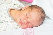 Jakub Blažej se narodil ve středu 6. prosince mamince Karolíně Blažejové z Jablonce nad Nisou. Měřil 50 cm a vážil 3,63 kg.