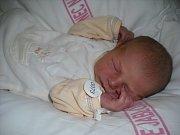 Vojtěch Jína  Narodil se 20. ledna v jablonecké porodnici  mamince Ivetě Jínové z Jablonce nad Nisou.  Vážil 3,83 kg a měřil 50 cm.