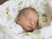 LILIEN KORDÍKOVÁ se narodila v sobotu 19. srpna mamince Kláře Kordíkové z Turnova.  Měřila 49 cm a vážila 2,78 kg.