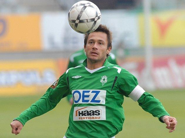 Miroslav Baranek