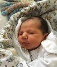 Sebastián Doležal Narodil se 3. prosince v jablonecké porodnici mamince Leoně Doležalové z Mírové pod Kozákovem. Vážil 3,855 kg a měřil 50 cm.