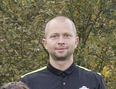 Jan Kozderka s fotbalem začínal díky tátovi a dědům. Pak učil na sportovní škole v Jablonci na Žižkově Vrchu, kde se začaly budovat sportovní třídy. A o svém trenérském působení měl jasno.