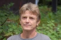 Miloslav Bém se stal absolutním vítězem sobotního vytrvalostního běhu Tanvald – Spálov časem 1,18,44.