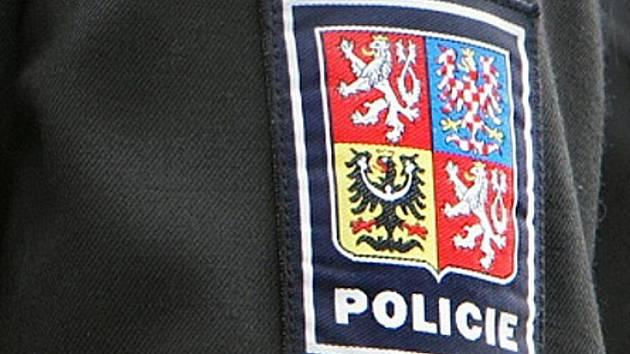 Policie. Ilustrační snímek.