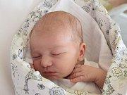 Nina Tomsová Narodila se 4. ledna v jablonecké porodnici mamince Oite Tomsové z Jablonce nad Nisou. Vážila 3,635 kg a měřila 49 cm.