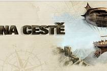 Pořad České televize Na cestě, ilustrační foto