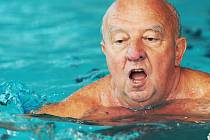 Recept na dlouhověkost? Správná životospráva, pohyb a optimismus
