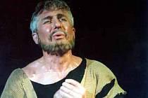 Verdiho Nabucco.