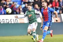 Porážka FK v Plzni