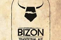 Etiketa speciálního piva  Ale Pivovaru Vratislavice