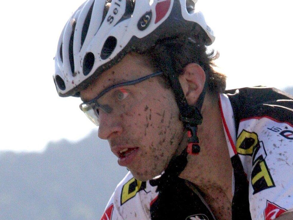 13 – 14.6.2009 se v libereckém sportovním areálu Vesec jede 24hodinový bikerský maraton. Závod se jede na 13 kilometrovém okruhu s převýšením 250 metrů. Soutěžili čtyřčlenné nebo dvoučlenné týmy, ale i jednotlivci. Hodnotí se počet ujetých kol.
